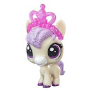 Littlest Pet Shop Multi Pack Coronita Burro (#270) Pet