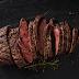 Guia para a carne vermelha