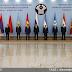 Rusya'nın müttefikleri ve Avrasya'da jeopolitik sınır - Valday Kulübü