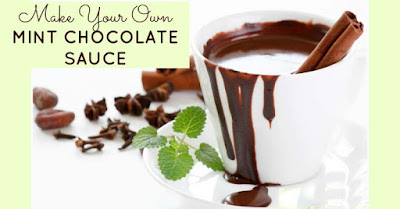 Make-Your-Own-Mint-Chocolate