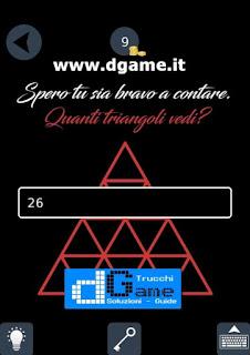 En1gm4 2 soluzione livello 5