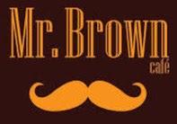 LOKER Waiters MR. BROWN CAFÉ PADANG DESEMBER 2018