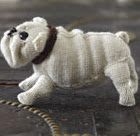 http://translate.google.es/translate?hl=es&sl=en&tl=es&u=http%3A%2F%2Fwww.canadianliving.com%2Fcrafts%2Fknitting%2Fknitting_pattern_how_to_knit_an_english_bulldog.php