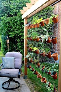 vertical%2Bplants