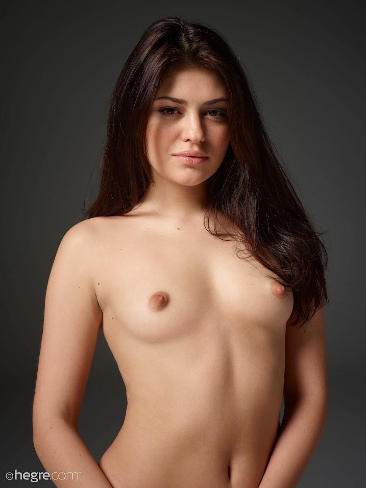 Hegre-Art Lidia Nudes sexy girls image jav