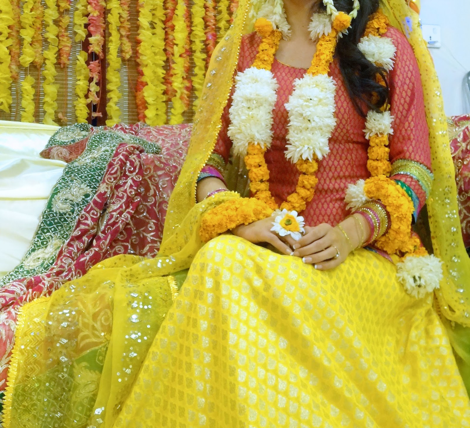 affordable pakistani wedding bride , mayan
