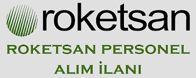 roketsan-is-ilanlari