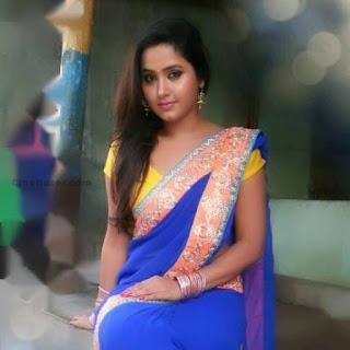 lovely bhojpuri college girls pic, sexy bhojpuri heroine pics