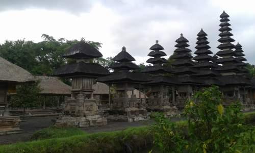 Kali ini saya akan menginformasikan Paket Tour Bali  Paket Tour Bali 4 Hari 3 Malam Tanpa Hotel Murah dan Hemat Hanya di Mentari Bali Tour