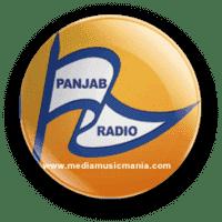 Punjab FM Radio Live UK
