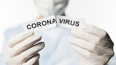 Jelentősen emelkedett a koronavírus-fertőzöttek és a halálesetek száma Csehországban és Lengyelországban