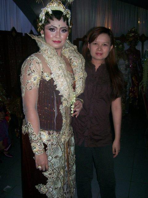 Jelang Nikah, Siti Badriah Diminta Diet oleh Calon Suami