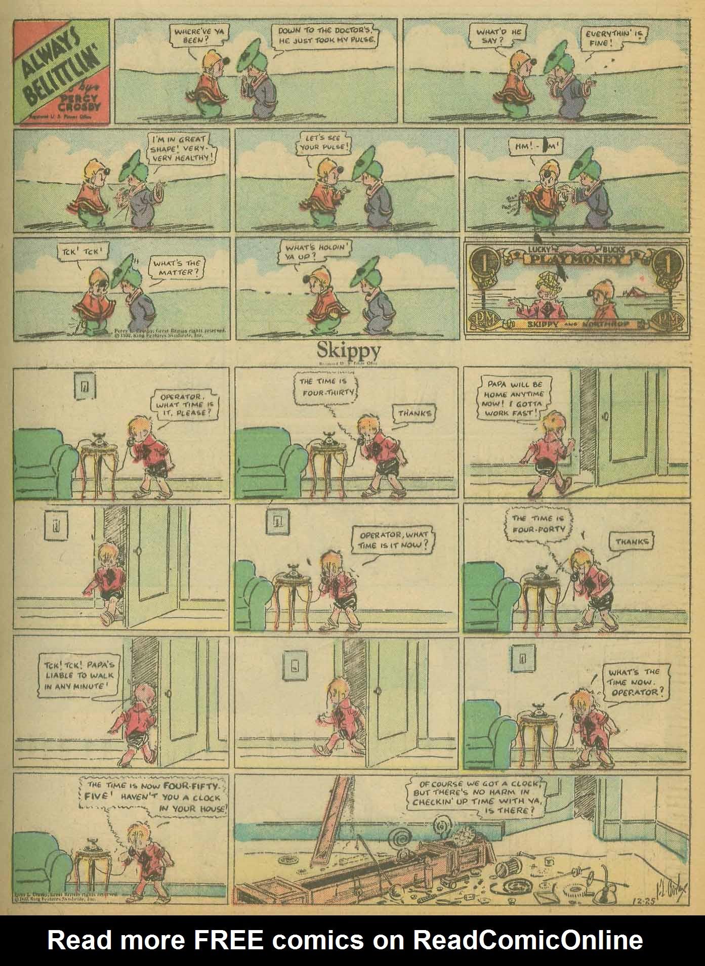 Read online All-American Comics (1939) comic -  Issue #8 - 27