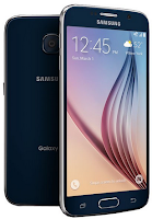 Flash Samsung Galaxy S6 SM-G920F