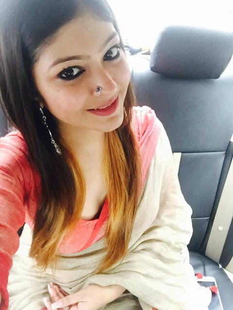 Rooqma Ray Bengali Actress Hot and Sexy Images