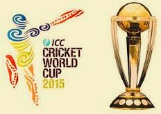 The cricket world cup 2015 broadcasting rights country wise details of broadcasters are as follows