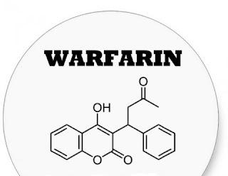 warfarin-www.healthnote25.com