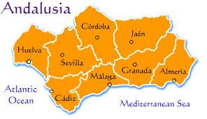 Faktor Intern dan Ekstern Runtuhnya Bani Umayyah di Andalusia
