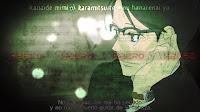 2 - Sakamichi no Apollon | 12/12 | BD | Mega / 1fichier