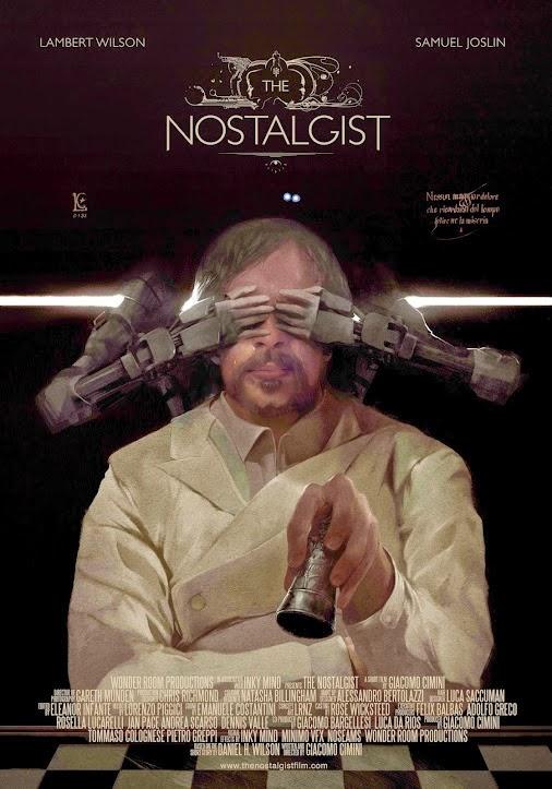 The Nostalgist
