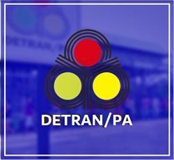 Concurso DETRAN-PA 2018/2019