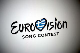Αυτό είναι το τραγούδι που θα στείλει η Ελλάδα στην φετινή Eurovision - ΒΙΝΤΕΟ