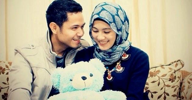 7 Hal yang Paling Ditakuti Suami Dari Istrinya, Jangan Sampai Terjadi Pada Anda