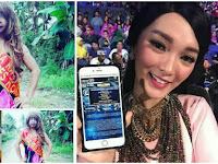 Komplit Combo! Waria Jadi Duta Kamtibmas Tambah Duta Pancasila Jadi Duta Judi Online