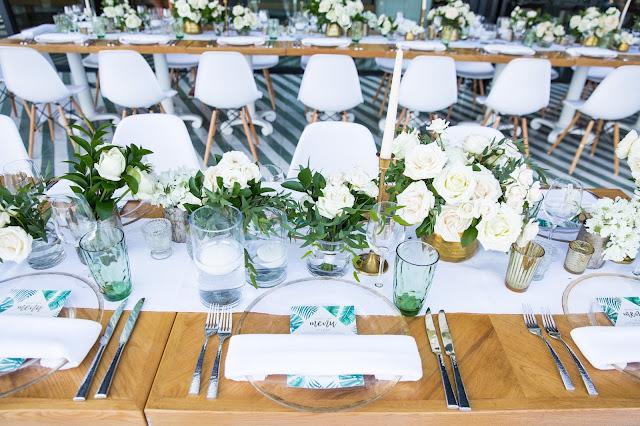Cape wedding  Florenta Floral designer in los cabos