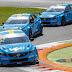 WTCC MAC3: Volvo Polestar se lleva la victoria en Alemania