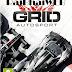 Grid Autosport Full PC Game
