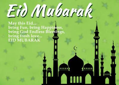 eid-ul-Fitr-mubarak-2016-english-wishes