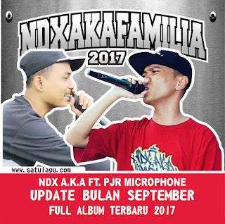 Lagu Ndx a.k.a Mp3 Full Album Rar