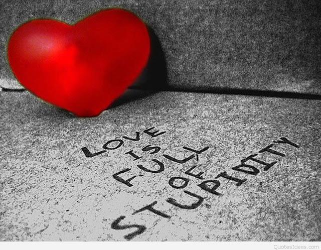 Broken Heart Full HD pictures Stills