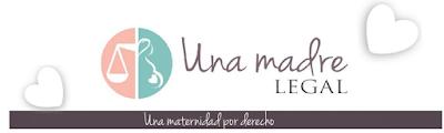 http://unamadrelegal.com/