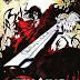 Hellsing Ultimate OVA Series