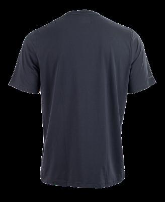 UA Men's HeatGear Maltese Cross T-Shirt