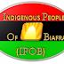 Military Attack: IPOB declares 17 members missing