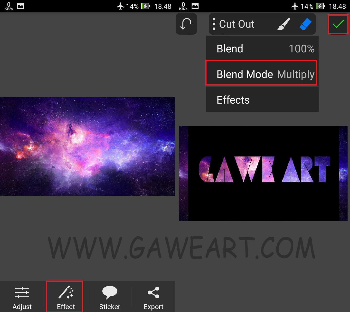 Unduh 97 Background Hitam Bergambar HD Gratis