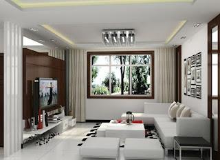 ideas decoración sala pequeña