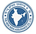 NIACL, Assistant Recruitment, New India Assurance Jobs