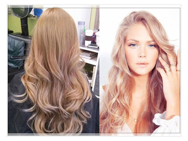 http://nayiada.ru/blog/Spring2016-the-transfiguration-Hair-Colors-Trends/