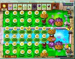 Mediafire Links PC Game Plants Vs Zombies Download ~ Games Arena PC