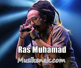 lagu ras muhamad mp3