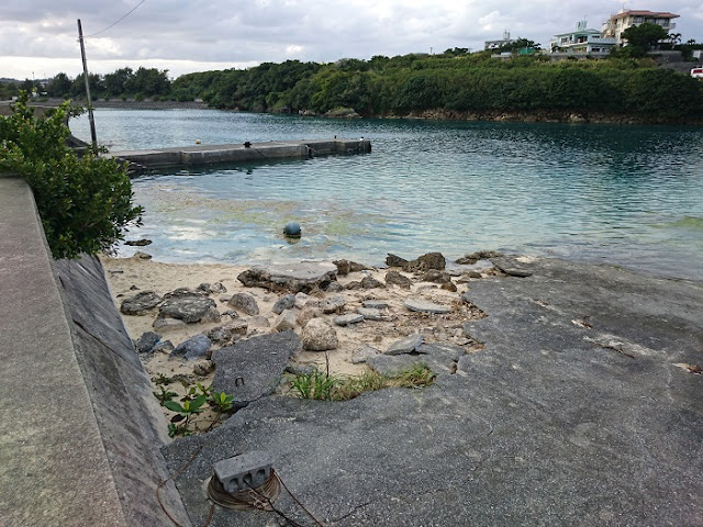 浜ガーラの写真