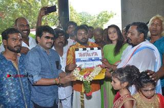 Agalya Tamil Movie Launch Stills  0083.jpg