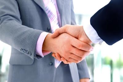 Bisnis Properti Perumahan Menguntungkan Bagi Pemula