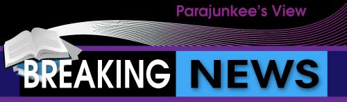 PJV News: Book Blogging 101 Update