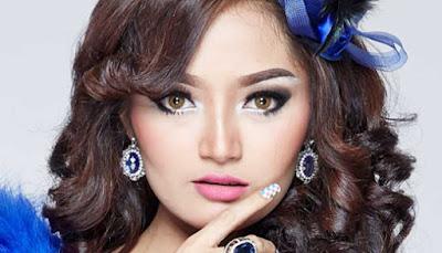 Donload Lagu Siti Badriah Full Mp3