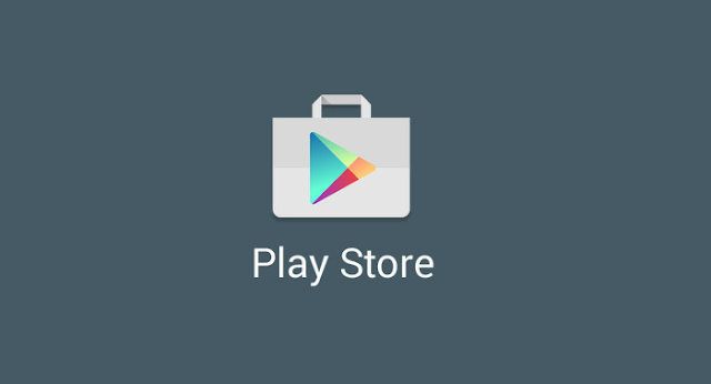 The Most Awaited Google Play Store v8.3.73 APK Update To Download : Play Store App Verified Badge